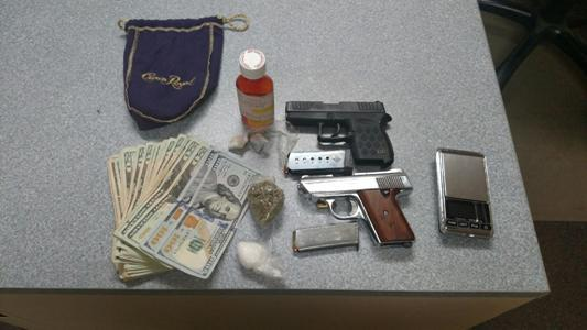 WILLIS DRUG BUST.jpg